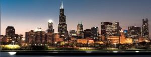 Chicago-23-Edit1-1024x387