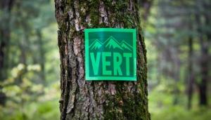 VERT_Series