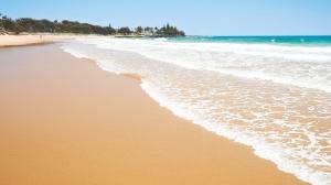 about-australias-landscapes-coastal-australian-beaches
