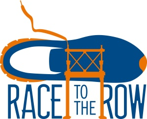 AROW_Race_Logo_2C_new