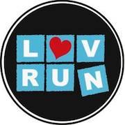 boston-luv-run-S