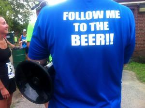 followmetothebeer