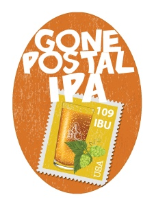 gone-postal
