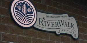 riverwalk brewing