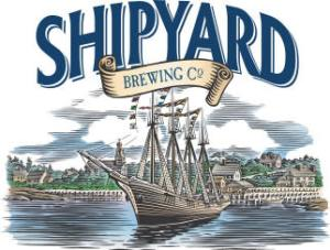 Shipyard-Brewing-Logo1