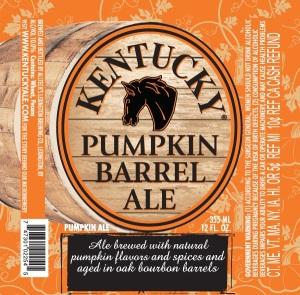 KY_Pumpkin_Barrel_Ale_Label_v9