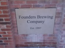 founders2