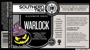 stbc_2013-blackwater-warlock-02