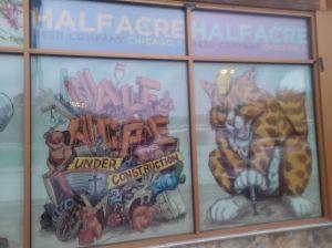 halfacre6
