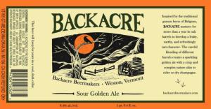 backacrebeer