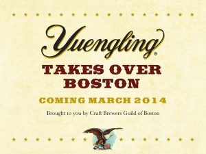 yuengling-boston