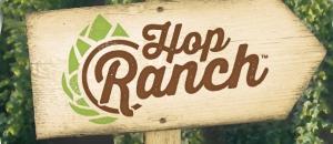hopranch
