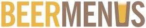 beer-menus-logo